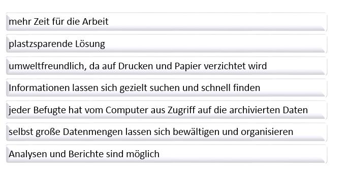 Digitalarchivieren - Vorteile_der_Digitalisierung